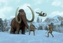 Игра Dawn of Man вышла на PS4 и Xbox One