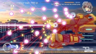 Photo of Игра Natsuki Chronicles вышла на Xbox One