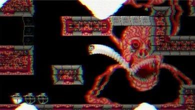 Photo of Игра Tamashii вышла на Xbox One