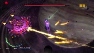 Photo of Игра XenoRaptor вышла на PS4