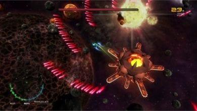 Photo of Игра XenoRaptor вышла на Xbox One