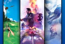 Photo of Игры для PS VR, вышедшие в 2019 году