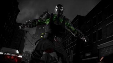 Photo of Издание The Telltale Batman Shadows Edition вышло на Xbox One и ПК