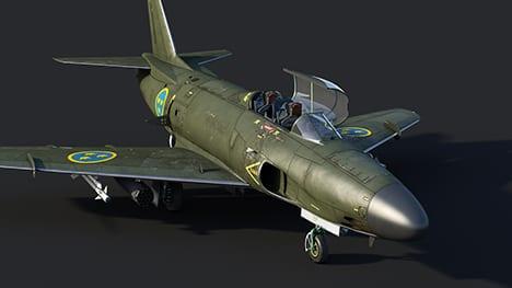 J32B Lansen