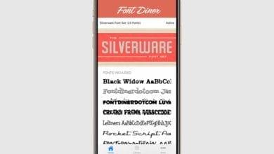 Photo of Как добавить новый шрифт на мобильное устройство