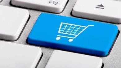 Photo of Каждый 4й пользователь сталкивался с кражей денег при новогоднем онлайн-шоппинге