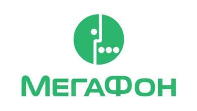Photo of Мегафон – Как отключить все платные подписки на телефоне?
