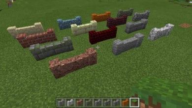 Minecraft - 1.14.1 (Bedrock): Fixes. Release Changelogs