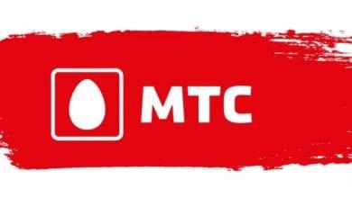 МТС - Как отключить все платные подписки на телефоне
