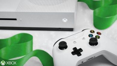 Photo of На Xbox проходит распродажа Countdown