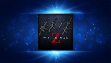 """Photo of Набор """"Special Operations Forces"""" вышел для World War Z"""