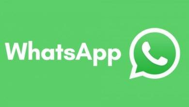 С 31 декабря пользователи телефонов на Windows Phone не смогут использовать WhatsApp