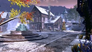 The Elder Scrolls: Blades - Как получить максимум пользы от гильдий
