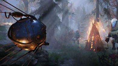 В Fallout 76 выйдет самое крупное обновление за всю историю игры