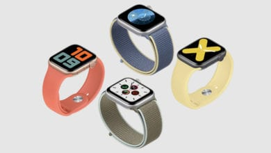 Photo of Зачем нужно перейти с Apple Watch Series 4 на Apple Watch Series 5