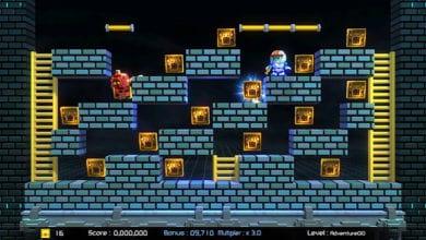 Photo of Игра Lode Runner Legacy вышла на PS4