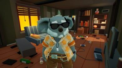 Photo of Игра STONE вышла на Xbox One