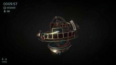 Игра oOo: Ascension вышла на PS4