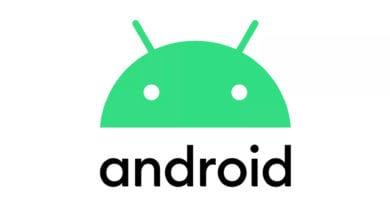 Обновление Android 10 для Xiaomi Redmi 8A может появиться в ближайшее время