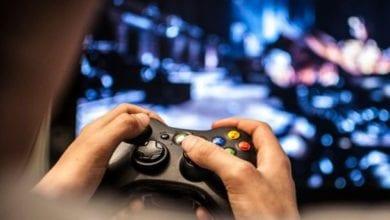 Photo of 71% родителей считают, что видеоигры полезны для подростков