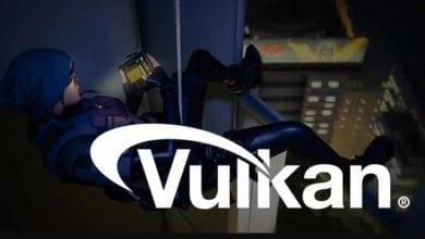 Photo of API Vulkan даст Rainbow Six Осада преимущества по сравнению с DirectX 11