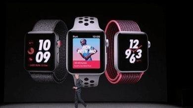 Photo of Программа Apple Watch Connected дает реальные награды за работу с Apple Watch