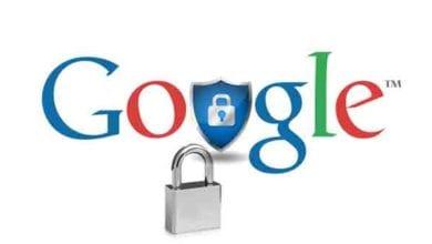 Google выплатил 6,5 млн долларов в качестве вознаграждения исследователям безопасности