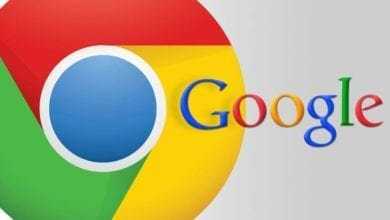 Google начинает взимать с правоохранительных органов плату за доступ к персональным данным пользователя