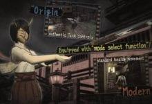 PlayStation 4: Новые игры 27-31 января 2020 г. (+Трейлеры)