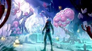 Xbox One: Новые игры 27-31 января 2020 г. (+Трейлеры)