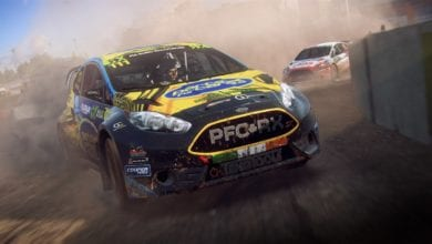 Photo of DiRT Rally 2.0 можно скачать бесплатно до 5 января на Xbox One