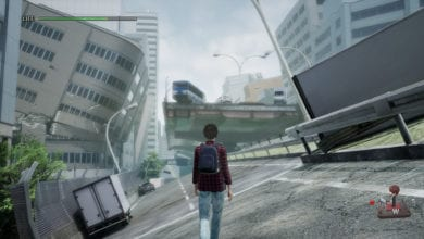 Photo of Disaster Report 4: Summer Memories выйдет 7 апреля