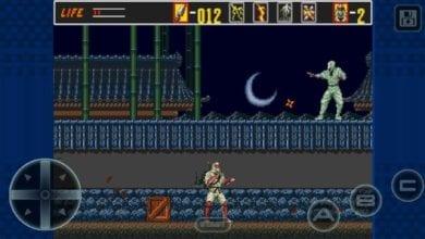 Photo of Две классические игры от Sega выйдут на Nintendo Switch в этом месяце