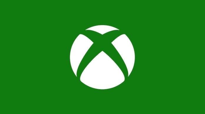 Фил Спенсер подтвердил, что Xbox будет на E3 2020