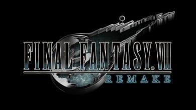 Photo of Final Fantasy VII Remake перенесли на 10 апреля
