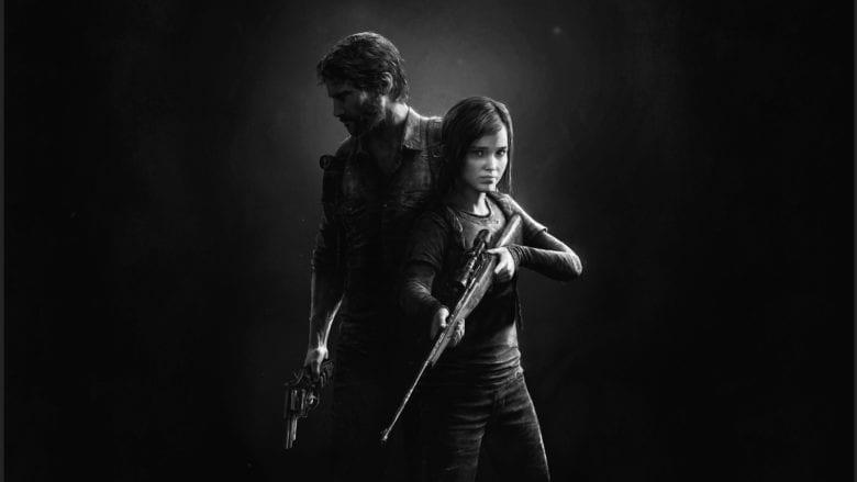 Геймеры назвали The Last of Us лучшей игрой десятилетия