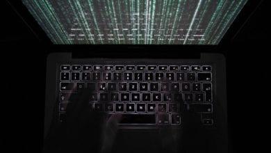 Photo of Хакеры стали чаще атаковать африканские банки