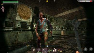 Photo of Игра Escape From Chernobyl вышла на Nintendo Switch