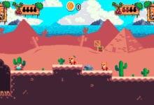 Photo of Игра FoxyLand 2 вышла на PS4, PS Vita и Xbox One