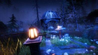 Photo of Игра Lake Ridden вышла на Xbox One