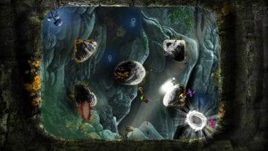 Photo of Игра Paperbound Brawlers вышла на Xbox One