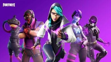 Photo of Игроки в Fortnite, уличенные в мошенничестве на соревнованиях, будут наказаны