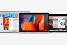 Как установить на Mac операционную систему Windows