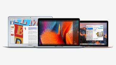 Photo of Как установить на Mac операционную систему Windows 10