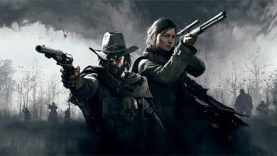 Koch Media будет выступать в роли издателя Hunt: Showdown для PlayStation 4 и Xbox One