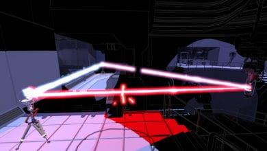 Photo of Lightmatter выходит на ПК на этой неделе