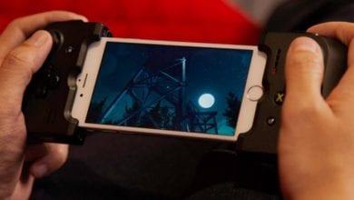 Мобильные игры стали популярными среди старшего поколения в США