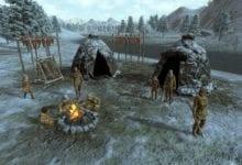 Набор Dawn of Man + Planetbase вышел на PS4