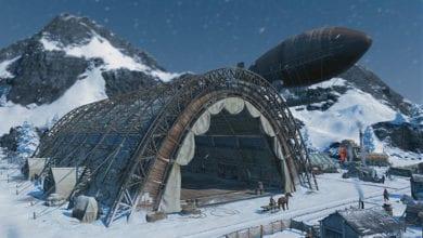 Photo of Новое обновление для Anno 1800 выйдет 23 января