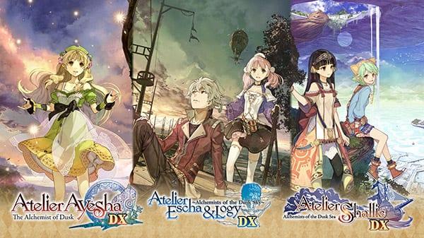 Новые игры для PlayStation 4: 13-17 января 2020 г. (+Трейлеры)